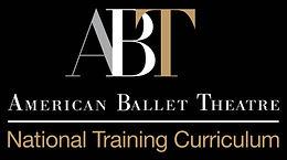 ABT_National_Training_Curriculum_no trad
