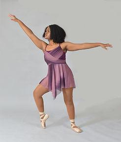 Ballet III.jpg
