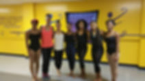 Alicia Graf Mack with dancers.jpg