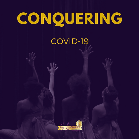 Conquering COVID-19 - 1.png
