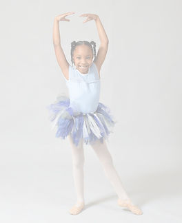 5 - 7 Ballet 2_edited.jpg