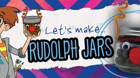 Rudolph Jars