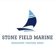 stonefieldmarineロゴ.png