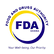 FDA Logo 2.png