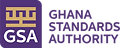 cropped-GSA-Logo.png