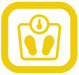 weight-loss-icon-png-7.png