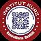 institut_kurz_logo_transpar.png