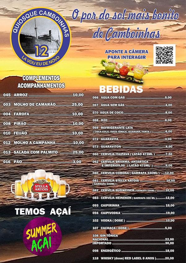 02- CARDÁPIO VERSO DIG.jpg