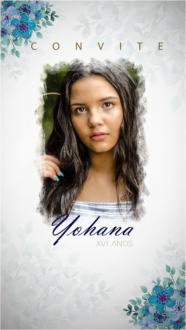 convite yohana 15 anos.png