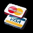 kisspng-mastercard-credit-card-payment-b
