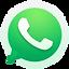 whatsapp_icon-icons.com_72054.png