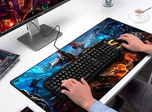 mockup-mouse-pad-gamer.png