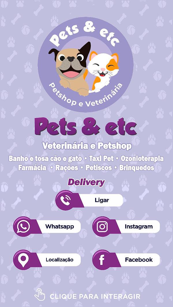 Cartão Pets e etc 4.jpg