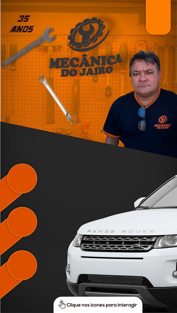 mecanica do Jairo.jpg