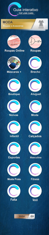 3-  MODA.jpg