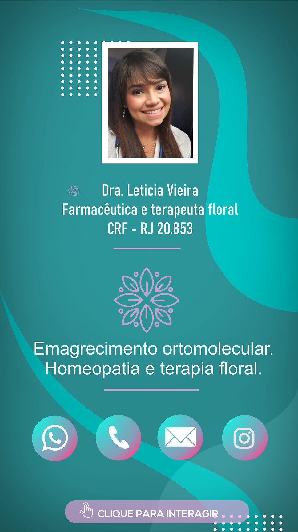 TOP LINK CARD - DRA LETICIA.jpg