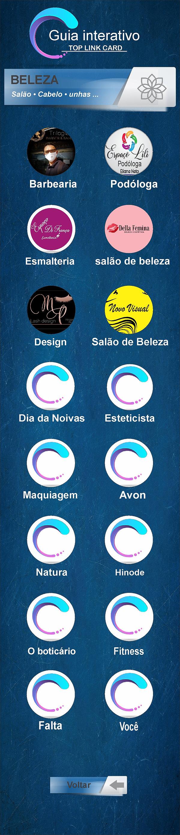 4- Beleza.jpg