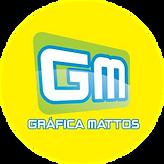 GRAFICA MATTOS - TOP LINK CARD  - CARD.p