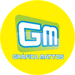 GRAFICA MATTOS - TOP LINK CARD  - CARD.p