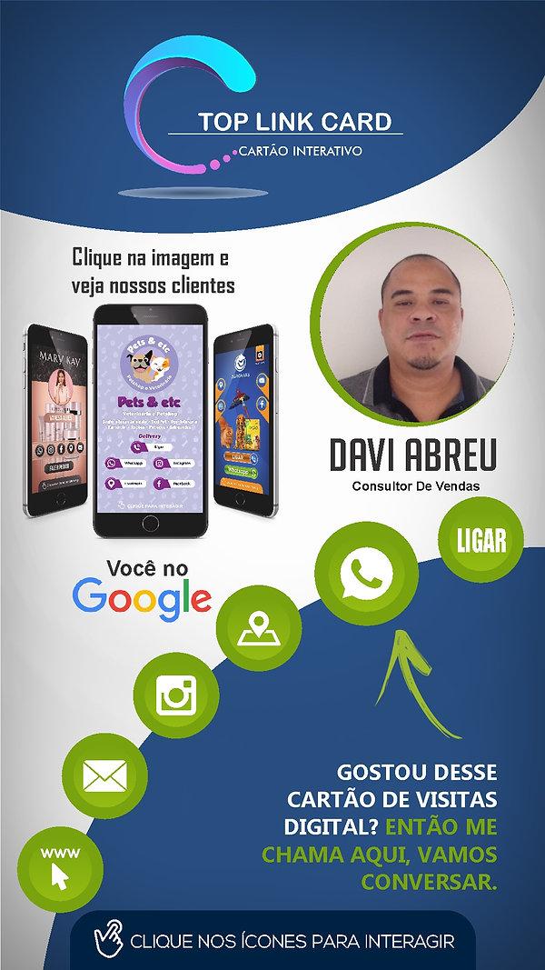 CARTÃO TOP LINK CARD Davi Abreu.jpg