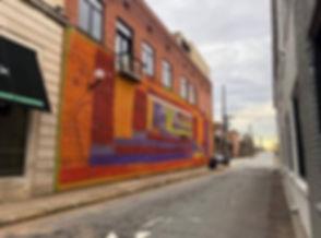 Mural on wall.jpg
