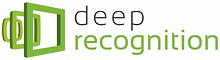 Deep-Recognition-logo-for-WEB.png