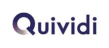Quividi logo_2018_white background 2.png
