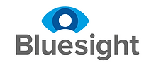 Bluesight-on-White_smaller.png