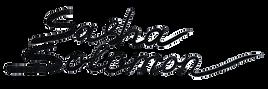 LogoApril2020.png