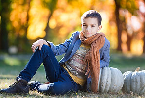kids photo art outdoor varna inspiring