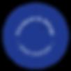 Tampon_SITEWEB-CERTIFICATION-2019_bleu-0