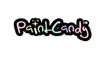 PaintCandy photoshop actions and overlays