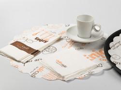 פפירוס מוצרי נייר
