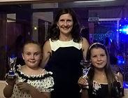 dance awards 4.jpg