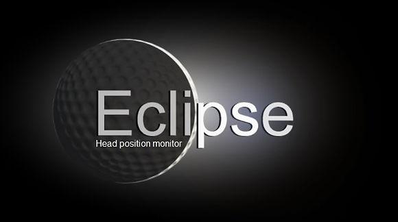 Eclipse.Golf Logo