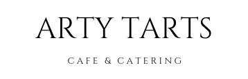 Arty tarts (2).png