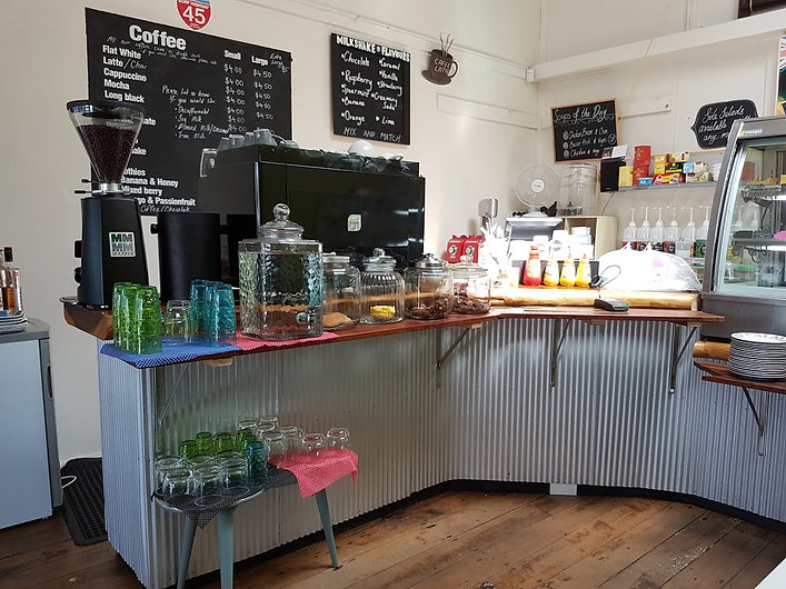 arty tarts inside cafe.jpeg
