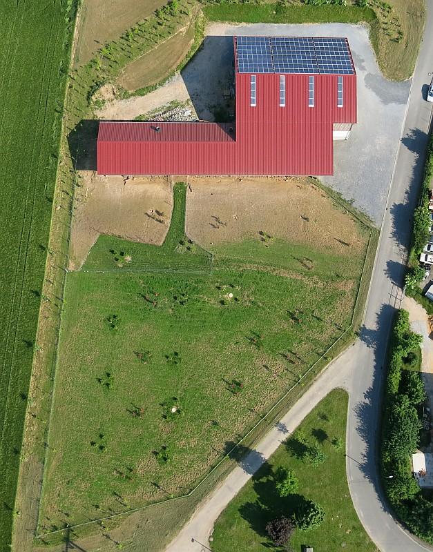 Planungsansicht-senkrecht-Hof-Grossostheim
