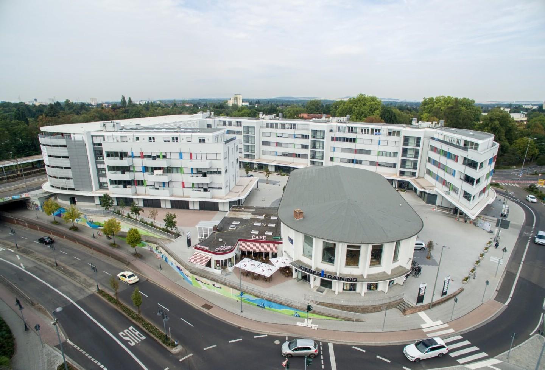 Flugfoto-Gloria-Palais-Hanau
