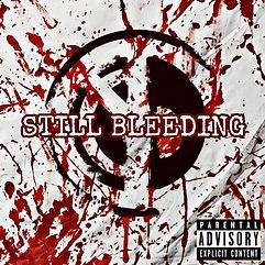 Still Bleeding Cover.jpg