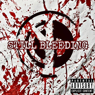 Still Bleeding Cover.jpg
