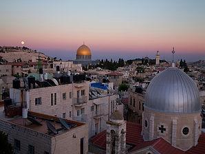 jerusalem-5.jpg