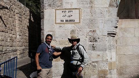 Via delarosa -Old city Jerusalem.jpg