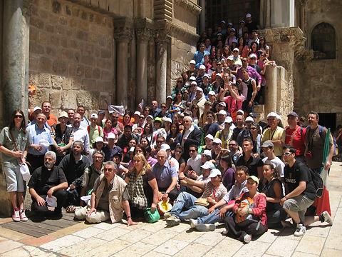 church of the holy seplucre.jpg