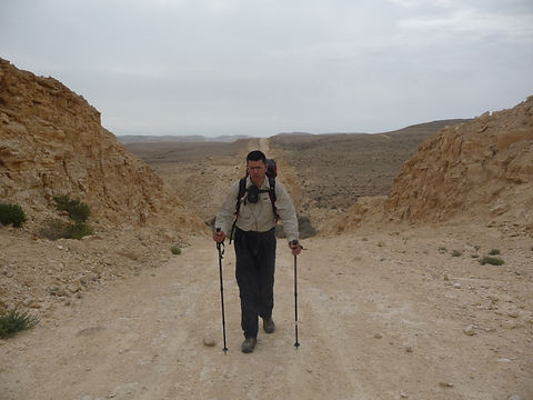 Negev- Israel National Trail.JPG