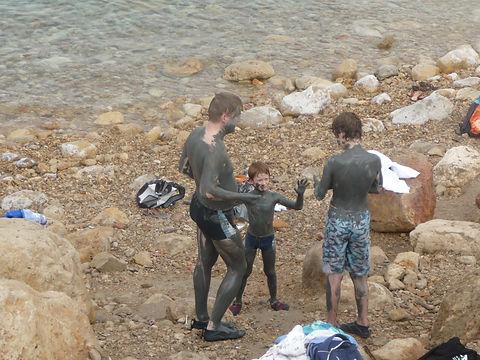 Dead sea (2).JPG