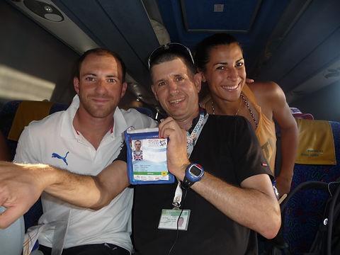 Maccabia 2009.JPG
