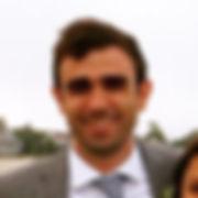 Matthew Henderson - Head of Sales at Fer