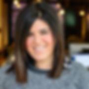 Kelly Schwartz - Manager, Renewals at Sl