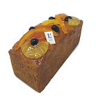 image cakes de voyage pinapple 2.jpg